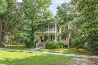 Home for sale: 10 Mises Rd., Beaufort, SC 29907