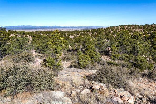 12780 W. Cooper Morgan Trail, Prescott, AZ 86305 Photo 2