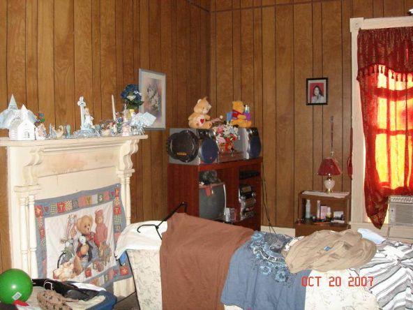 302 Conecuh Avenue, Union Springs, AL 36089 Photo 7