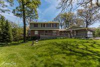 Home for sale: 8807 Dorr Rd., Wonder Lake, IL 60097
