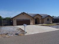 Home for sale: 22140 Oak Run, Cottonwood, CA 96022