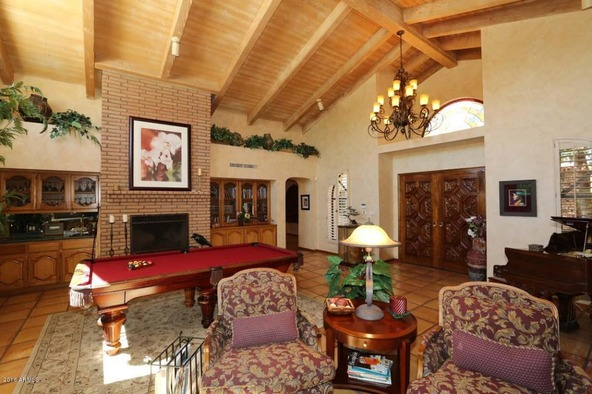 8217 E. Adobe Dr., Scottsdale, AZ 85255 Photo 11