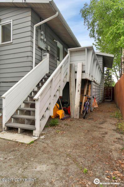 103 N. Bliss St., Anchorage, AK 99508 Photo 20