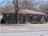Home for sale: 902 S. Waukesha St., Bonifay, FL 32425