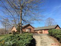 Home for sale: 573 Deer Trail Lakes Dr., Clarkesville, GA 30523