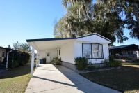 Home for sale: 2455 Hwy. 17 S. Lot 58, Bartow, FL 33830