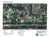 Home for sale: 2729 Cedarwood Dr., Lake Wales, FL 33898