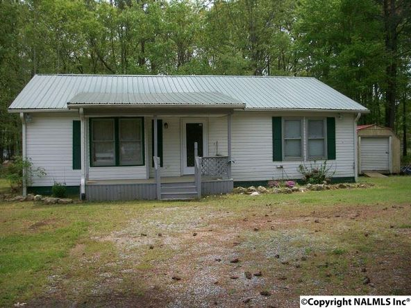 5270 Hidden Cove Cir., Cedar Bluff, AL 35959 Photo 1