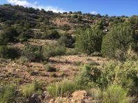 Home for sale: 4390 E. Cliffside Trail, Rimrock, AZ 86335