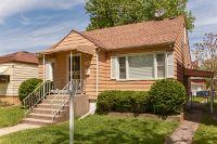 Home for sale: 46 Webb St., Calumet City, IL 60409