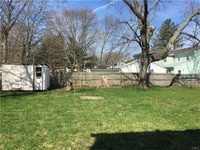 Home for sale: 262 Mcgrath Ct., Stratford, CT 06615