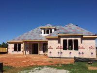 Home for sale: 406 Fortune Dr., Fairhope, AL 36532