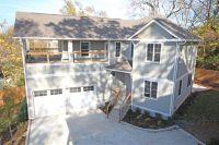 Home for sale: 2013d Scott Avenue, Nashville, TN 37206