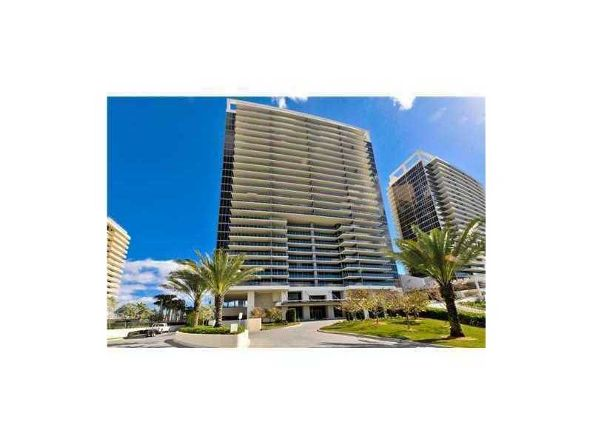 9705 Collins # 1003, Bal Harbour, FL 33154 Photo 14