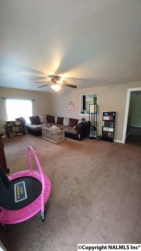 291 County Rd. 543, Albertville, AL 35951 Photo 4