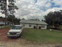 Home for sale: Vera, Saint Cloud, FL 34771