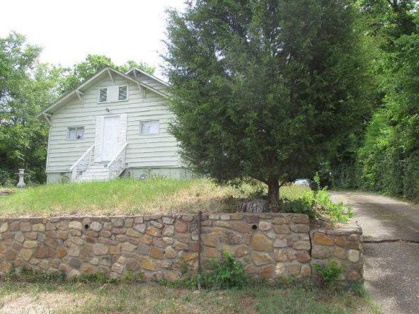115 Leach St., Hot Springs, AR 71901 Photo 31