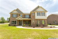 Home for sale: 6409 Carroll Cove Parkway, McCalla, AL 35111