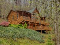 Home for sale: 69 Running Brook Dr., Waynesville, NC 28785