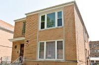 Home for sale: 9439 S. Laflin St., Chicago, IL 60620