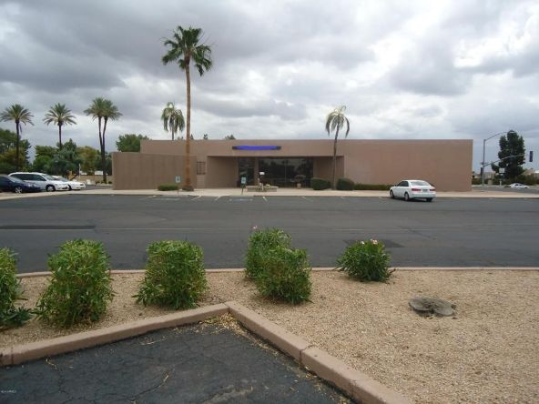 15210 N. 99th Avenue, Sun City, AZ 85351 Photo 3