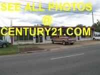 Home for sale: 337 E. First St., Deridder, LA 70634