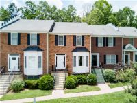 Home for sale: 260 Manning Rd. S.W., Marietta, GA 30064