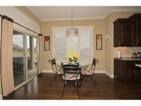 Home for sale: 16421 Monrovia St., Overland Park, KS 66221