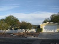 Home for sale: 2549 E. Morgan Rd., Fort Mohave, AZ 86426