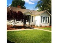 Home for sale: 315 E. 11th St., Rome, GA 30161