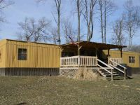 Home for sale: 9004 N. Newark Rd., Solsberry, IN 47459