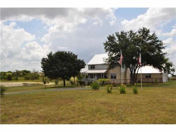 1500 County Rd. 138, Hutto, TX 78634 Photo 1