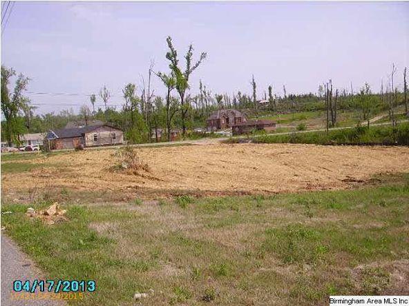 405 6th Ave., Pleasant Grove, AL 35127 Photo 1