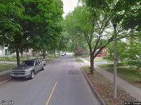 Home for sale: N. Jenison Ave., Lansing, MI 48915