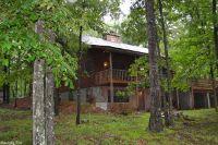 Home for sale: 250 Apache Rd., Prim, AR 72130