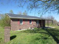 Home for sale: 1404 Union City Hwy., Hickman, KY 42050