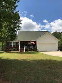 Home for sale: 182 Stewart Dr., Milledgeville, GA 31061