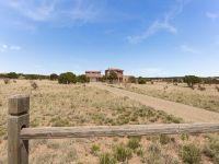 Home for sale: 19 Avenida de la Paz, Santa Fe, NM 87505