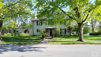 Home for sale: 712 Jerome St., Marshalltown, IA 50158