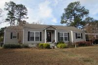 Home for sale: 101 Keys Ave., Columbia, MS 39429
