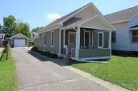 Home for sale: 182 Harvester Avenue, Winona, MN 55987