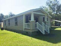 Home for sale: 1356 N.E. Cr 255, Lee, FL 32059