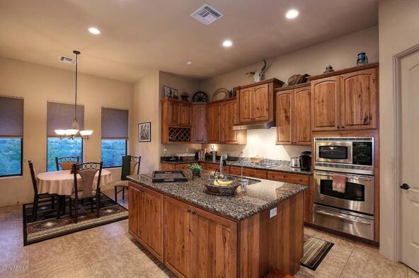 14128 E. Bramble Berry Ln., Scottsdale, AZ 85262 Photo 12
