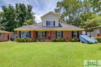 Home for sale: 1803 Cimarron St., Savannah, GA 31405