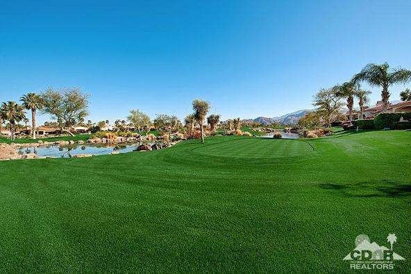 660 Red Arrow, Palm Desert, CA 92211 Photo 72