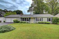 Home for sale: 230 Diamond Hill Rd., Warwick, RI 02886