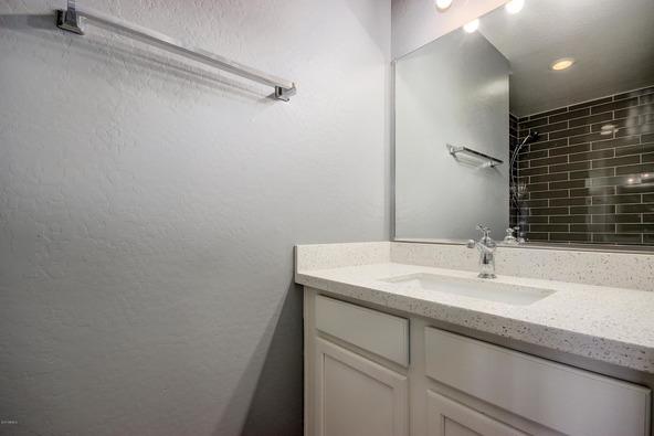 23939 W. Tonto St., Buckeye, AZ 85326 Photo 20