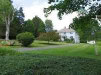 Home for sale: 83 Hurlburt Rd., Great Barrington, MA 01230