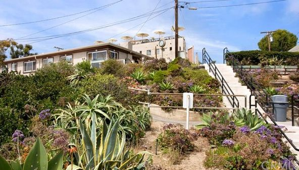 120 Cress St., Laguna Beach, CA 92651 Photo 28
