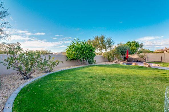 20514 N. 83rd Pl., Scottsdale, AZ 85255 Photo 31